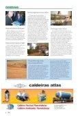 do editor - Canal : O jornal da bioenergia - Page 6