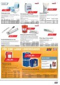 PSP_6_2013_Ritec AT.indd - RiTec agrar - Seite 7
