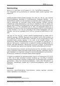 NIKU Rapport 48 - Page 3