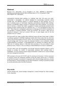 NIKU Rapport 48 - Page 4