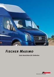 Fischer Maximo