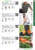 TARIFS 2011 TARIFS 2011 - Page 4