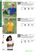 TARIFS 2011 TARIFS 2011 - Page 5