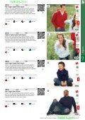 TARIFS 2011 TARIFS 2011 - Page 6