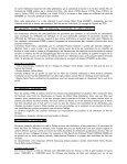 Intervention de Jean-Claude Rullier sur les cinémas d'Afrique - Page 2