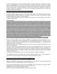 Intervention de Jean-Claude Rullier sur les cinémas d'Afrique - Page 4