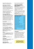 Resina epossidica bicomponente per impermeabilizzazioni flessibili ... - Page 3