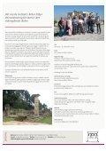 Last ned brosjyre - Det Norske Institutt i Athen - Page 2