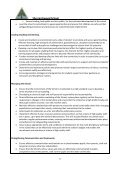 Sherrardswood School Headteacher Information Pack for ... - The TES - Page 6
