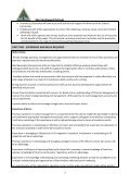 Sherrardswood School Headteacher Information Pack for ... - The TES - Page 7