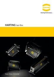 HARTING har-flex