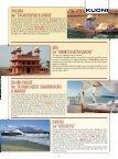 Idee, consigli e grandi vantaggi per il tuo Viaggio di Nozze Idee - Page 6