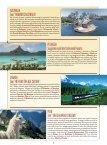 Idee, consigli e grandi vantaggi per il tuo Viaggio di Nozze Idee - Page 7