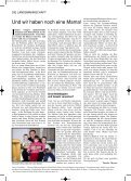 Januar 2008 - Ortsgruppe Wiesbaden - Seite 2