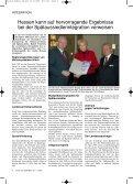 Januar 2008 - Ortsgruppe Wiesbaden - Seite 4