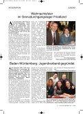 Januar 2008 - Ortsgruppe Wiesbaden - Seite 5
