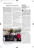 Januar 2008 - Ortsgruppe Wiesbaden - Seite 6