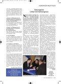 Januar 2008 - Ortsgruppe Wiesbaden - Seite 7