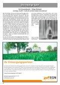Ausgabe - TuS Grevenbroich - Seite 4