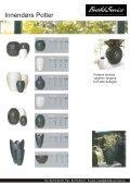 3 potter - Butikk Service as - Page 3