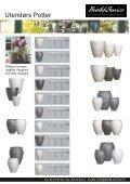 3 potter - Butikk Service as - Page 4
