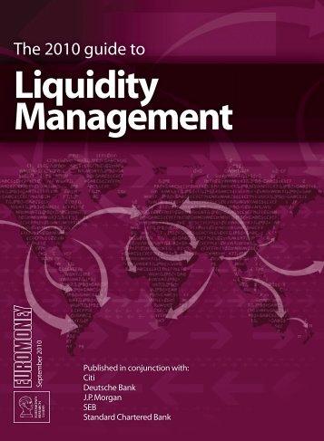 Download guide (PDF) - Euromoney