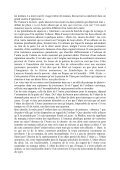 Dominique PEZET - groupe régional de psychanalyse - Page 2