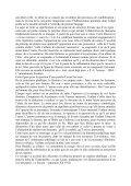 Dominique PEZET - groupe régional de psychanalyse - Page 4