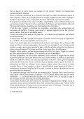 Dominique PEZET - groupe régional de psychanalyse - Page 5
