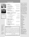 PEM no 24 VF - Mouvement des Cursillos Francophones - Page 2