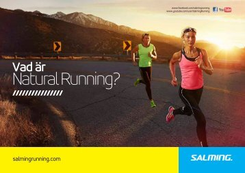 sal_whatisnaturalrunning_spring14_download_swe