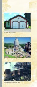 HÜTTENWEG 2012 - Neunkirchen - Seite 3
