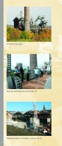 HÜTTENWEG 2012 - Neunkirchen - Seite 5