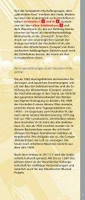 HÜTTENWEG 2012 - Neunkirchen - Seite 6