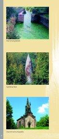 HÜTTENWEG 2012 - Neunkirchen - Seite 7