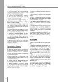 Charte tourisme rural solidaire au Maroc - Le tourisme solidaire - Page 2