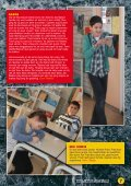 slim gemaakt - Wijktijgers - Page 7