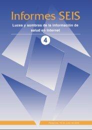 Descargar documento completo 1MB - Sociedad Española de ...