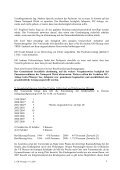 6. Gemeinderatsprotokoll (250 KB) - .PDF - Gemeinde Oetz - Page 3
