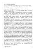 6. Gemeinderatsprotokoll (250 KB) - .PDF - Gemeinde Oetz - Page 5