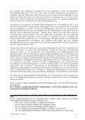 6. Gemeinderatsprotokoll (250 KB) - .PDF - Gemeinde Oetz - Page 6