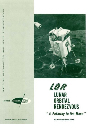 Early LOR (small).pdf - Heroicrelics
