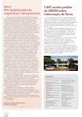 Diretas Já no Poder Judiciário é lançada em Cuiabá - Amam - Page 2