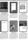 Auflage 10000 - Seite 3