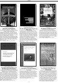 Auflage 10000 - Seite 4