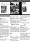 Auflage 10000 - Seite 5