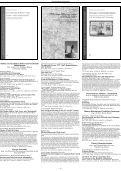 Auflage 10000 - Seite 6