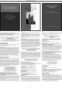 Auflage 10000 - Seite 7