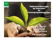 Download - Stiftung Praxissiegel