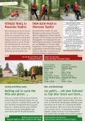 InfoMagazin - Frühling/Sommer - TIC Moravske Toplice - Page 7